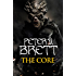 The Core (The Demon Cycle, Book 5)