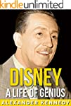 Walt Disney: A Life of Genius | The T...