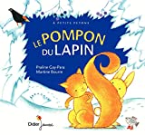 """Afficher """"Le Pompon du lapin"""""""