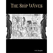 The Ship Wives