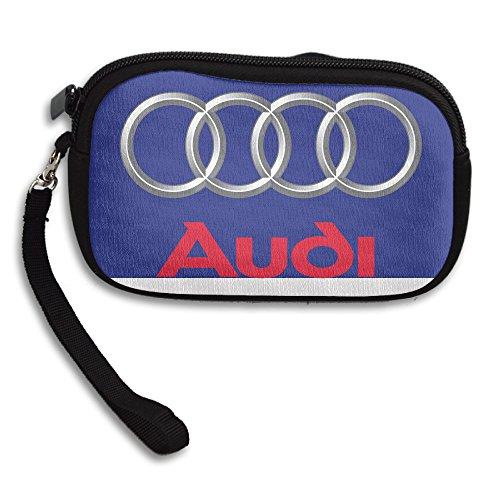 launge-audi-logo-coin-purse-wallet-handbag