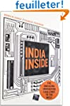 India Inside: The Emerging Innovation...
