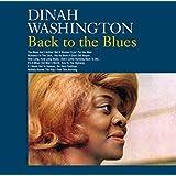 Back to the Blues (plus 11 bonus tracks)