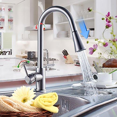 auralumr-cromo-360-giratorio-grifo-de-cocina-extraible-con-ducha-de-fregadero-lavabo-monomando-cuenc