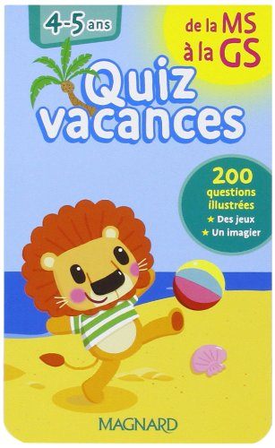 quiz-vacances-de-la-moyenne-section--la-grande-section
