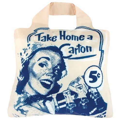envirosax-take-home-a-carton-pepsi-heritage-reusable-shopping-bag-by-envirosax