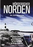 Mörderischer Norden [5 DVDs] - Gabriele Heuser