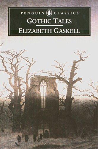 Gothic Tales (Penguin Classics)