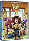 Toy Story 3 (Oscar® 2011 du Meilleur Film d'Animation)