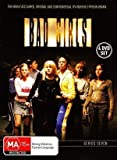Bad Girls - Series Seven - 4-DVD Box Set ( Bad Girls - Entire Series 7 ) [ NON-USA FORMAT, PAL, Reg.0 Import - Australia ] by Helen Fraser