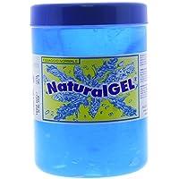 Naturalgel 1000Ml Vaso Normale
