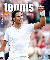 L'Année du tennis 2010 - nº32