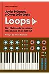 https://libros.plus/loops-1-una-historia-de-la-musica-electronica-en-el-siglo-xx/