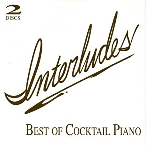 Best of Cocktail Piano/Surroun