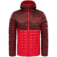 THE NORTH FACE Herren Thermoball Hoodie Hike