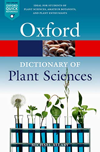 t Sciences (Oxford Quick Reference) (English Edition) ()