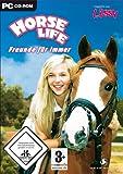 Horse Life: Freunde f�r immer Bild