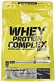 OLIMP Whey Protein Complex Cookies und Cream, 1er Pack (1 x 700 g)
