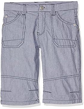 BIMBUS Jungen Shorts