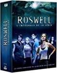 Roswell - L'int�grale de la s�rie : S...