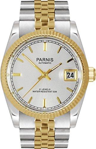 parnis-orologio-automatico-3236-miyota-elegance-vetro-zaffiro-oe-35-mm-in-acciaio-inox-massiccio-jub