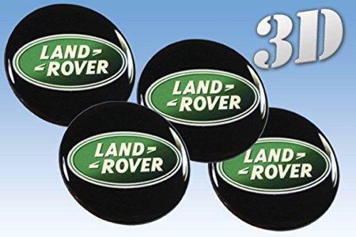 rad-aufkleber-land-rover-grosse-60mm