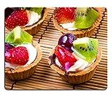 Telecharger Livres MSD en caoutchouc naturel Tapis de souris Image ID 28132857 Mini Fruits a tarte et fond en bois 442 (PDF,EPUB,MOBI) gratuits en Francaise