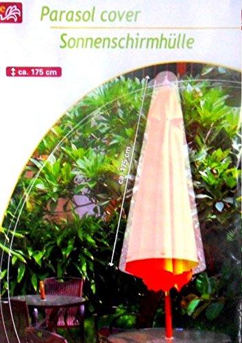 Abfall & Recycling Lifetime Garden 45558Tasche Aufbewahren & Ordnen 55x 55x 45cm