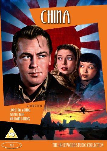 china-dvd