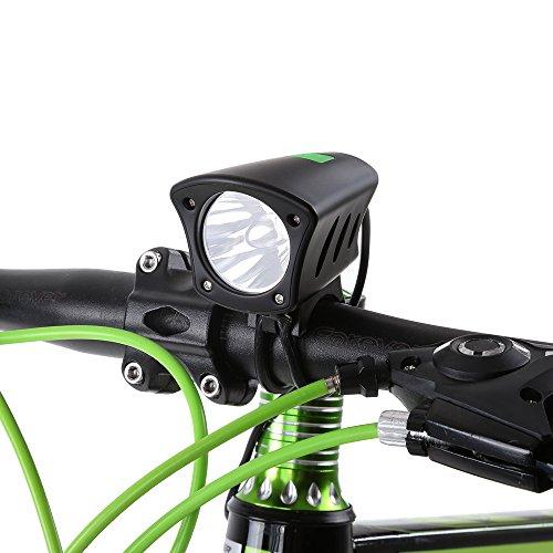 hiputitm-new-1000-lumens-usb-bike-light-flashlight-waterproof-bicycle-light-powerful-safety-bike-led