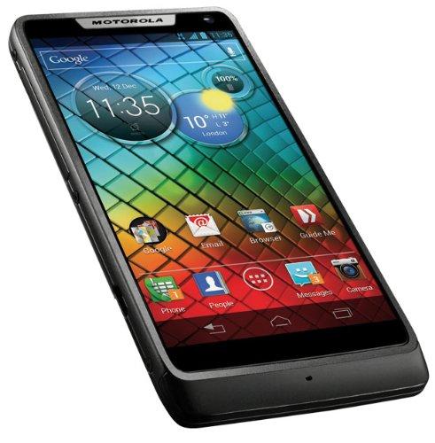 motorola-razr-i-xt890-nfc-smartphone-compact-noir