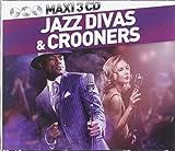 Jazz Divas & Crooners