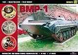 Bmp-1 (Topshots)