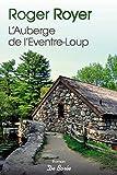 """Afficher """"L'Auberge de l'Eventre-Loup"""""""