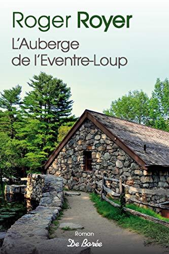 """<a href=""""/node/3062"""">L'auberge de l'Eventre-Loup</a>"""