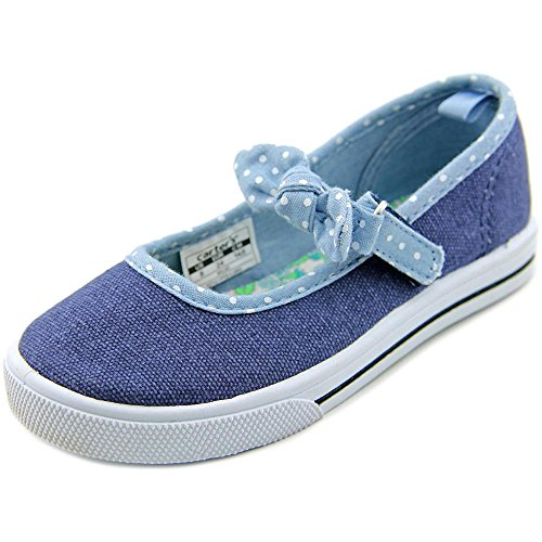 carters-mollie-2-kleinkind-us-11-blau-mary-janes