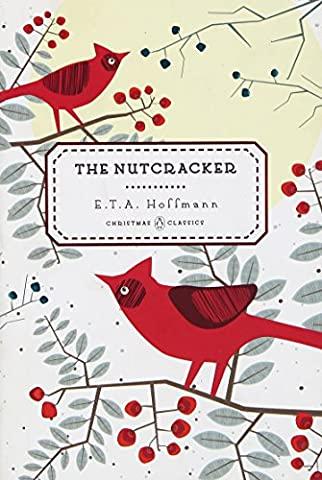 The Nutcracker (Penguin Christmas Classics)