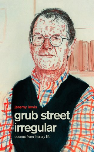 grub-street-irregular-scenes-from-literary-life