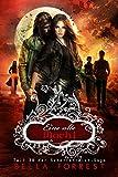 Das Schattenreich der Vampire 38: Eine alte Macht