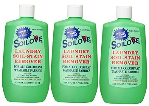soilove-laundry-soil-stain-remover-16-oz3-pack-special-by-americas-finest-products-corp