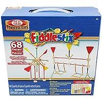 Poof-Slinky Fiddlestix 68/Pkg