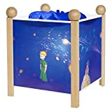 Trousselier, Lampada'Lanterna magica' per bambini, 12 V
