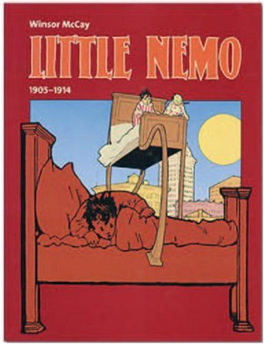 little-nemo-1905-1914-little-nemo-in-slumberland-little-nemo-in-the-land-of-wonderful-dreams-evergre