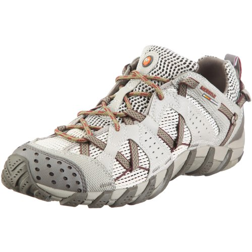 merrell-pro-maipo-j85119-scarpe-sportive-uomo-beige-taupe-j85119-44