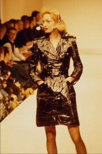 627096-hussein-chalayan-coat-a4-photo-poster-print-10x8