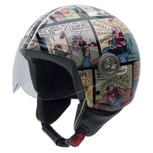 nzi-vintage-ii-casque-de-moto-illustration-popeye-smack-59-xl