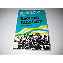 Race and Ethnicity (Sociology in Focus)