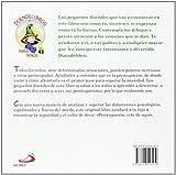 Image de Cuando estoy nervioso y preocupado: Guía para niños (Duendelibros para niños)