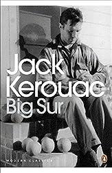 Big Sur (Penguin Modern Classics)