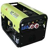 Pramac SP12000-THB